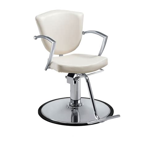 Salon Chairs by 25 Best Ideas About Salon Chairs On Salon