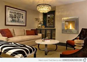 20 Small Living Room Ideas Living Room And Decorating