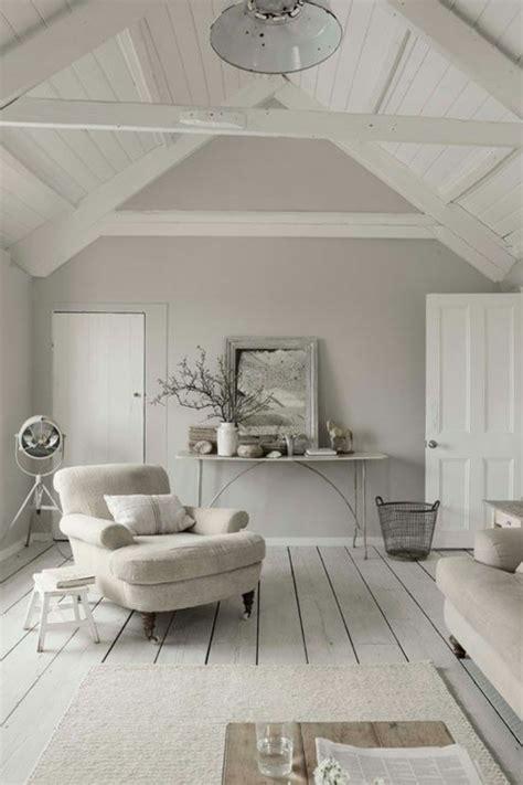 parquet gris chambre 40 photos pour comment choisir parquet
