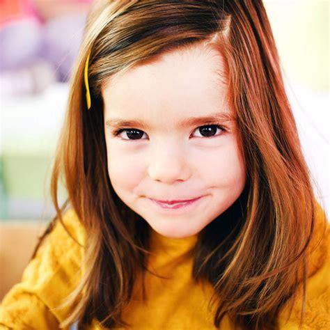 free preschool in salem and keizer oregon 313 | 800SQ LittleGirlinYellow