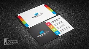 Free creative business card templates for Creative business cards templates