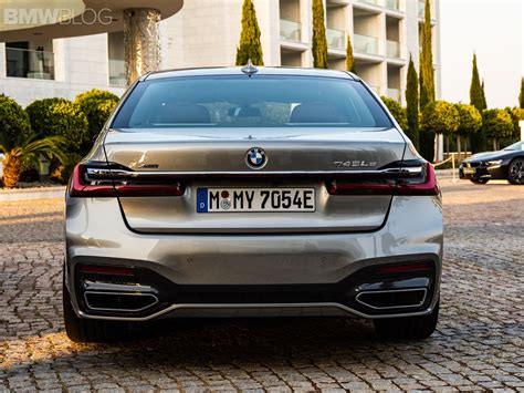 closer     bmw le hybrid   cars