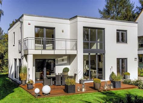 immobilien kaufen und verkaufen im rottaler baederdreieck