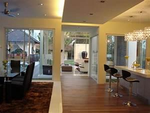 modern alternatives to interior of craftsman bungalow With modern bungalow interior design ideas