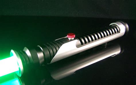 top 7 des m 233 thodes pour cr 233 er votre propre sabre laser