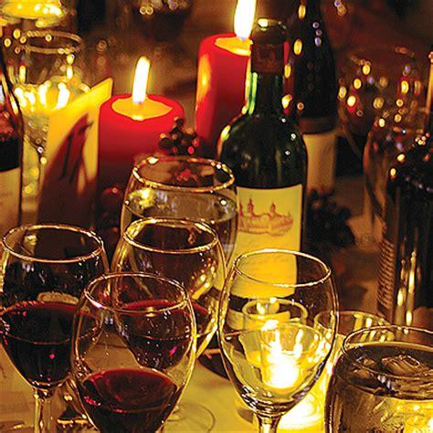st louis cuisine around the wine dinner missouri botanical garden