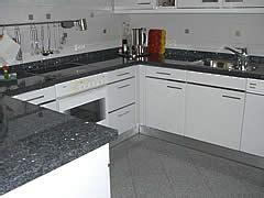 Küchenarbeitsplatten  Natursteintische  Steinmetz Elze
