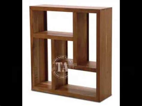 acacia wood furniture indian furntiure handicraft