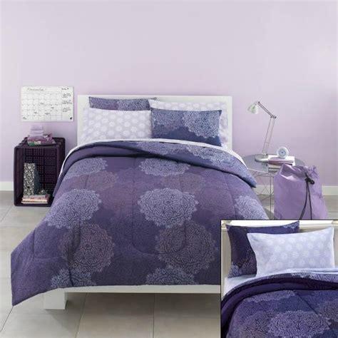 piece twin xl dorm bedding set sale twinxlcom prlog