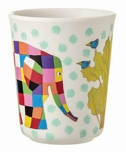 Spülmaschine Auf Rechnung : 35 besten melamingeschirr elmar elefant von petit jour paris bilder auf pinterest elefanten ~ Themetempest.com Abrechnung