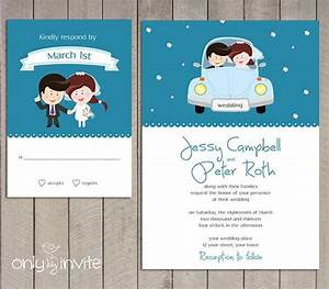 Cartoon cards images caricatures grooms with wedding for Funny wedding invitations email