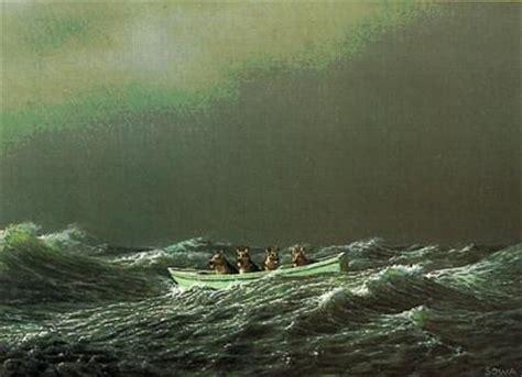 michael sowa born    german artist