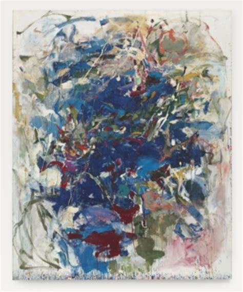 the most expensive women artists at auction artnet news