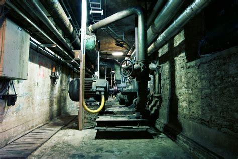 risk  asbestos exposure rcm asbestos
