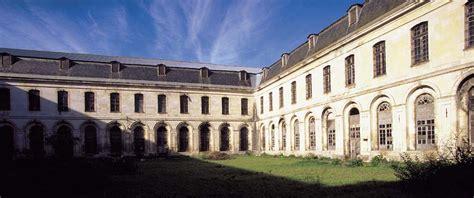 chambre d hote troyes l abbaye de clairvaux chambre d 39 hôtes à troyes
