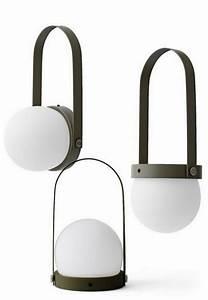 Lampe Exterieur Design : luminaire ext rieur 4 tendances adopter joli place ~ Preciouscoupons.com Idées de Décoration