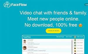 online dating chat mumbai time