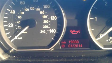 how to reset maintenance light on 2007 toyota camry reset maint reqd toyota camry html autos post