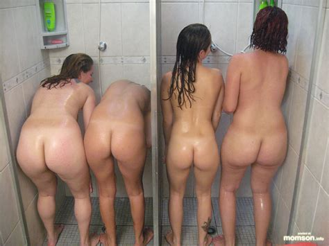 Naked Mom Pictures Image 69791