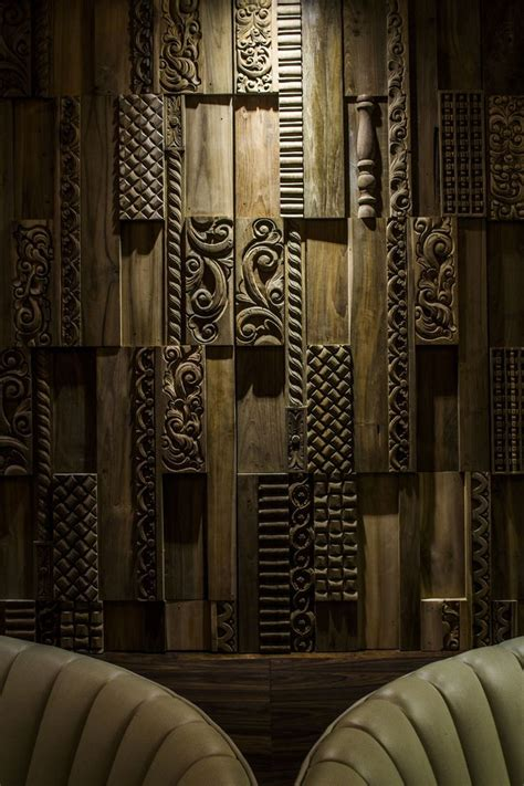 Best 25+ Wall Panel Design Ideas On Pinterest  Wall