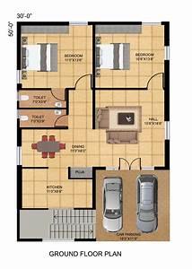 House plan east facing per vastu for Bathroom vastu for west facing house