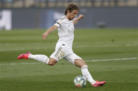 Real Madrid vs. Valencia FREE LIVE STREAM (6/18/20): Watch ...