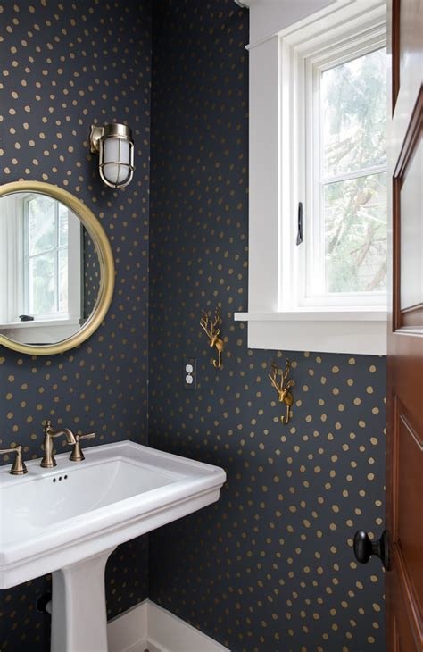 Cheap Bathroom Renovation Ideas Picture