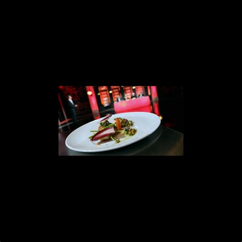 emission cuisine m6 m6 prépare encore une émission de cuisine puremedias