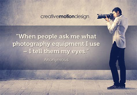 creative photography websites tips inspiration ideas