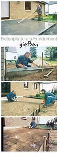 Bodenplatte Selber Machen : die besten 17 ideen zu gartenhaus selber bauen auf pinterest selber bauen gartenhaus selbst ~ Whattoseeinmadrid.com Haus und Dekorationen