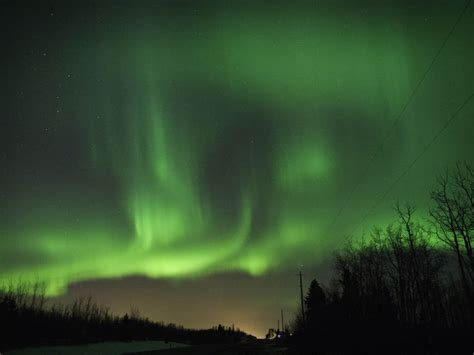 iceland in february northern lights 1000 images about northern lights on pinterest image