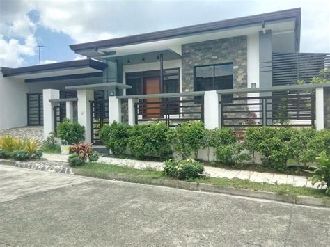 images  philippine houses  pinterest house  philippines  house plans