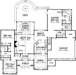 two story house plans house plans two story smalltowndjs