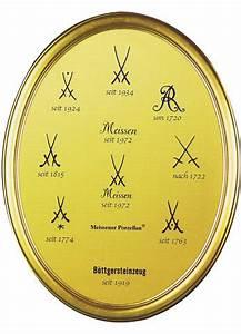 Keramik Marke Bestimmen : porzellanmarken siirrett v ilmastointilaite kokemuksia ~ Frokenaadalensverden.com Haus und Dekorationen