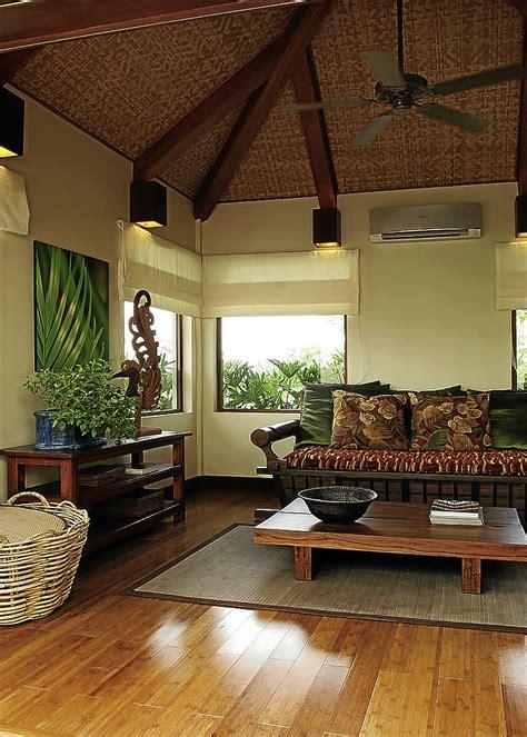 philippine history  architecture archian designs architects  iloilo bacolod cebu davao