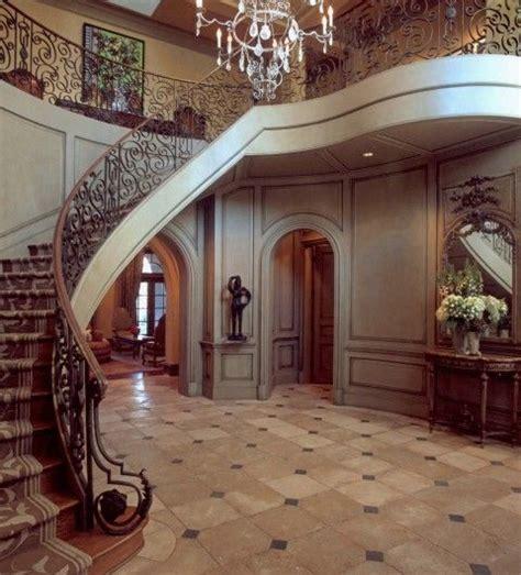 laura lee clark interior design  dallas texas