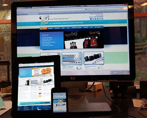 atlanta web design atlanta web design web design atlanta atlanta website