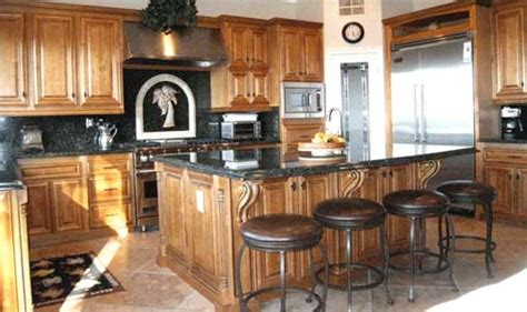 refaced kitchen cabinets kitchen cabinet refacing guaranteed lowest price 1800