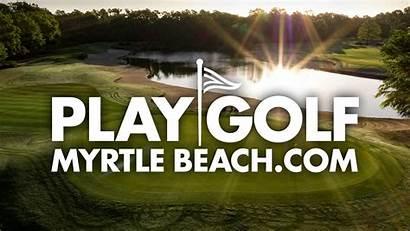 Sea Trail Resort Course Byrd Willard Golf