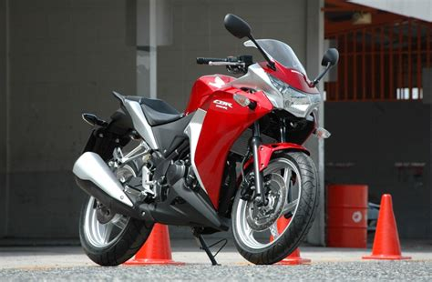 honda cbr series price honda cbr 150r cbr 250r will be replaced by newer more