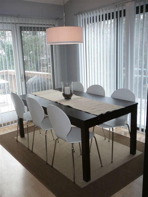 dining room sets  wide range choices designwallscom