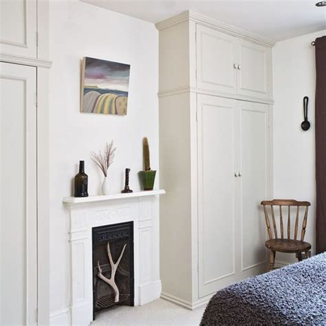 Where Can I Buy A Wardrobe by Why Fitted Wardrobes Are The Best Thing You Can Buy For A