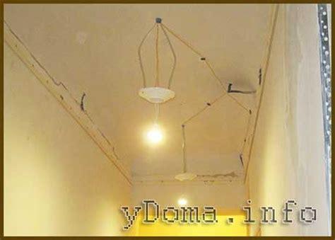 renover un plafond en placo renover un plafond en placo pour tous vos travaux 224 puy de d 244 me entreprise bodj