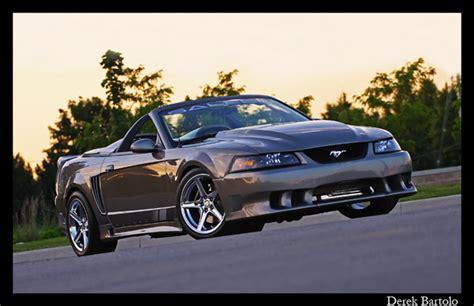 Mr12psi 2001 Saleen Mustang Specs, Photos, Modification