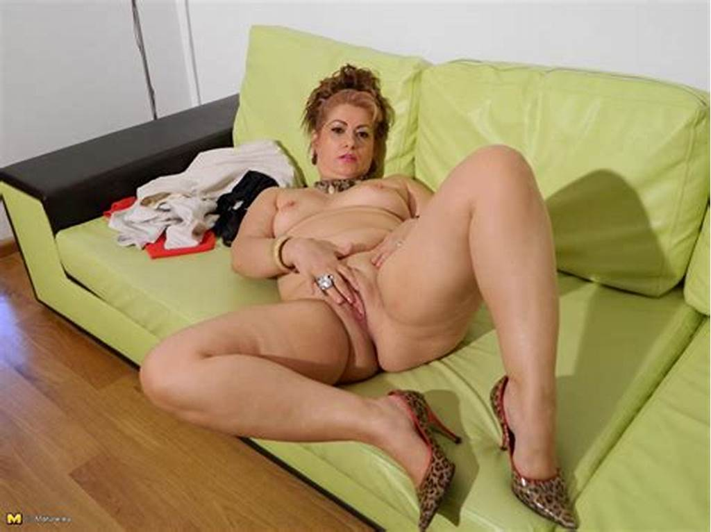 #Free #Amature #Couch #Sex #Videos