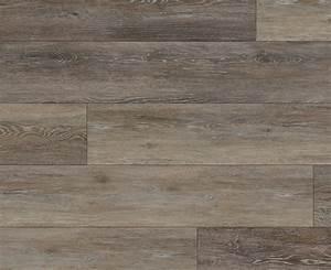 HomeOfficeDecoration Luxury Vinyl Plank Flooring