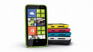 Nokia Lumia wallpapers and images - wallpapers, pictures ...