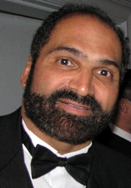 franco harris rankings opinions