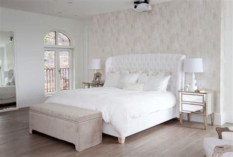 Romantisches Schlafzimmer  Ideen In Shabby Chic Ideentop