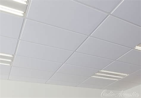autex quietspace ceiling tiles acoustic ceiling tiles